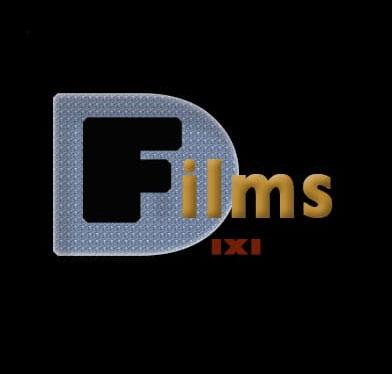 Dixit Films