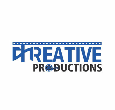 Kreative Productions