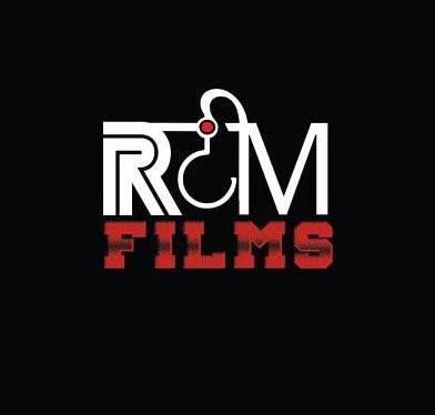 RTM Films