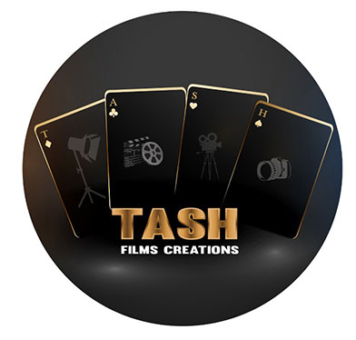 Tash Films Production